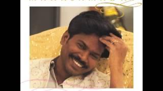 """Ananda Sagara"" by Falk with Shiva Sai Mandir Music"