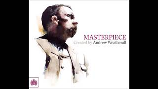 Andrew Weatherall - Masterpiece (Eleven O'Clock Drop)