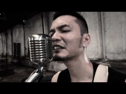 Superiots - Harapan Takkan Mati Disini  (Official Video)
