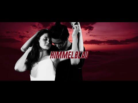 Смотреть клип Antiheld - Himmelblau