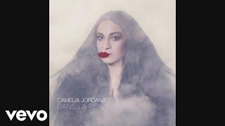 Camélia Jordana - J