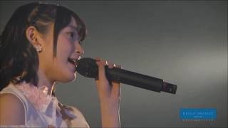 Miyamoto Karin Birthday Event (2017) 再生リスト:https://www.youtub...