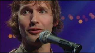 James Blunt You Re Beautiful HQ