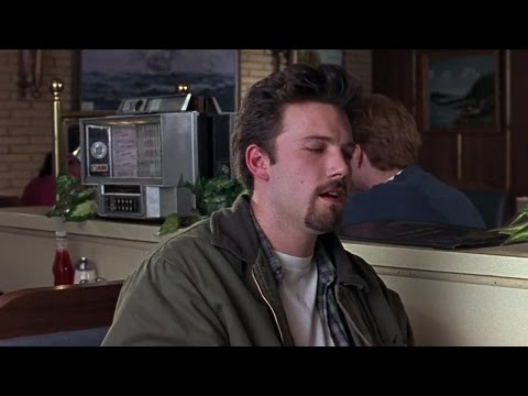Chasing Amy 1997watch