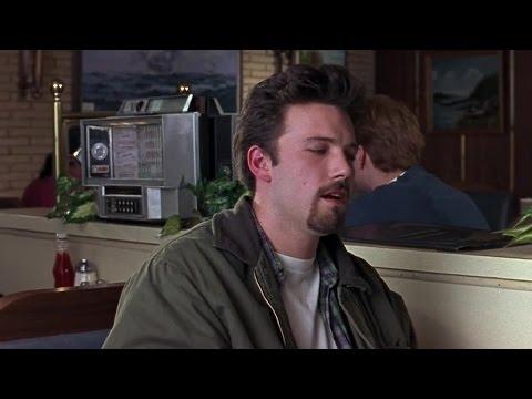 Chasing Amy 1997watch