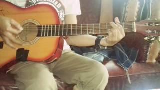 Download Chord Alan Walker - Sing Me To Sleep Mp3