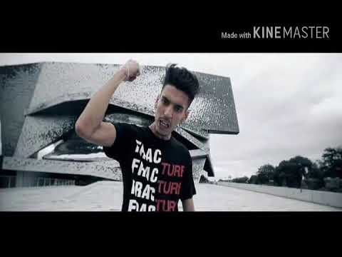 Download Flenn - Shut - Parole [Lyrics] Clash Phobia isaac [ Official audio] 2017