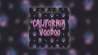 Houndmouth - Waiting For The Night
