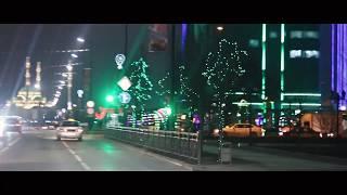 Грозный 2018 Grozny 2018