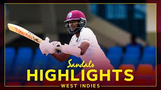 highlights-west-indies-vs-sri-lanka-2nd-test-day-2