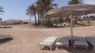 Заброшенный отель RAOUF HOTELS INTERNATIONAL в Египет(Заброшенный отель в египте. Доставка шариков http://air-7.ru/, 2015-04-04T14:27:23.000Z)