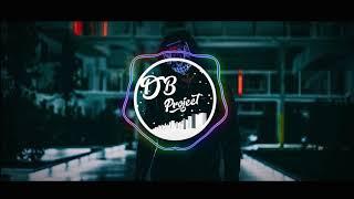 Download lagu DJ MENEPI FULLBASS SANTUY - DB PROJECT