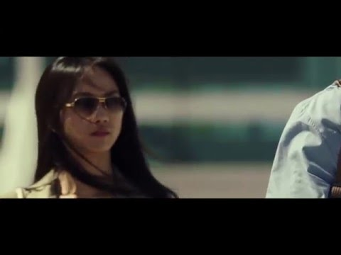 Blackhat   Official Trailer Universal Pictures HD   YouTube xvid