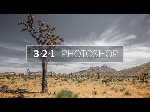Adobe Debuts New Photoshop Tutorial Series on YouTube for Beginners