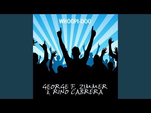 Whoopi-Doo (Original Mix)
