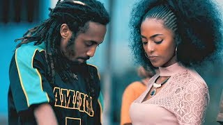 Beki Habesha - Asmera Tsaeda | አሰመራ ፃእዳ - New Eritrean Music 2018 (Official Video)