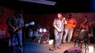 Hill Country Revue - Let Me Love You - Oklahoma City Limits YouTube Videos