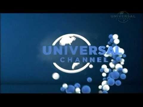 Hallmark, Universal Channel váltás