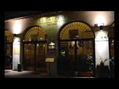 #ristorante #bistecca #pizza #cotta #a #legna #firenze #zona #centro
