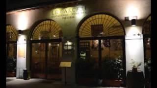 #ristorante #bistecca #pizza #cotta #a #legna #firenze #zona #centro(, 2016-03-29T21:15:11.000Z)
