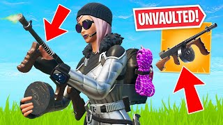 drum-gun-unvaulted-new-item-shop-skins-fortnite-battle-royale