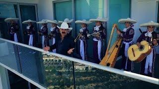 El Chapo De Sinaloa - Emergencia En La Ciudad (Video Oficial)