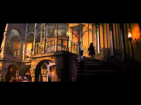 der-hobbit-eine-unerwartete-reise-deutscher-trailer-[hd]