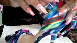 Shoe Haul/ GIVEAWAY (CLOSED) Thumbnail