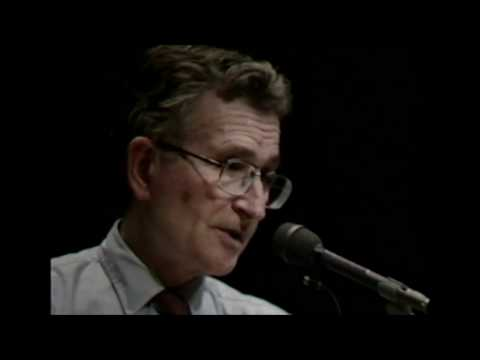 Noam Chomsky - The Political Economy of the Mass Media - Part 2 HD