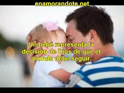 Frases De Amor Hacia Un Hijo Hermosas Frases De Amor Para Los Hijos