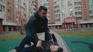 Ратбек. ratbek - Не курите братишки (вайн видео 20...