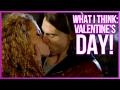 Valentine s day with bae what i really do w mahogany lox carlos esparza mp3