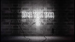 Download lagu Raka Taka Taka