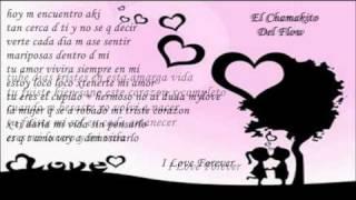 Lyzz & KeiBoy - Eres Tu ★Reggaeton Romantico 2010★