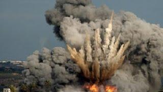 «Донбасс  На линии огня»  Фильм 7 й Документальный проект «Вся правда о войне
