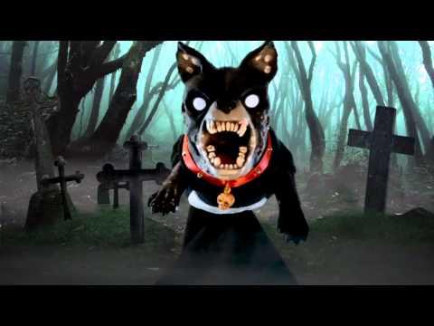 tekky-toys-jumping-dog