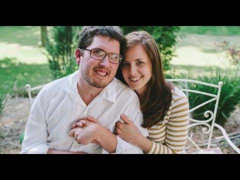 Ian and Larissa Update