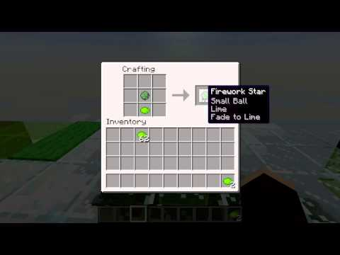 Lime Dye – Official Minecraft Wiki