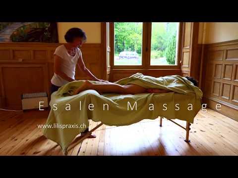 Esalen Massage Findhorn Lili 2017