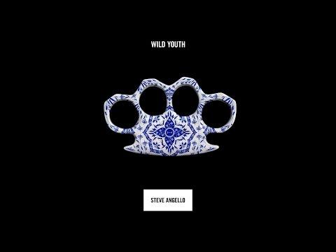 Steve Angello - Wild Youth (Part 1) Download Google Drive