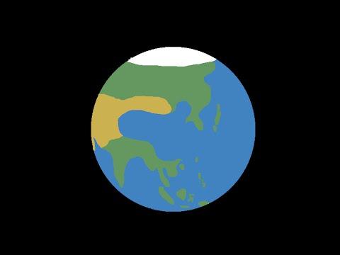 """China"" doesn't exist.   Etymosemanticology"