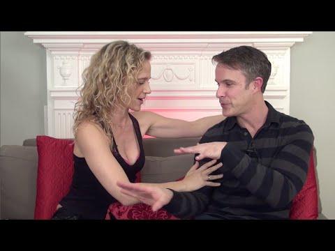 Amber Benson Masturbation Scene from YouTube · Duration:  1 minutes 13 seconds