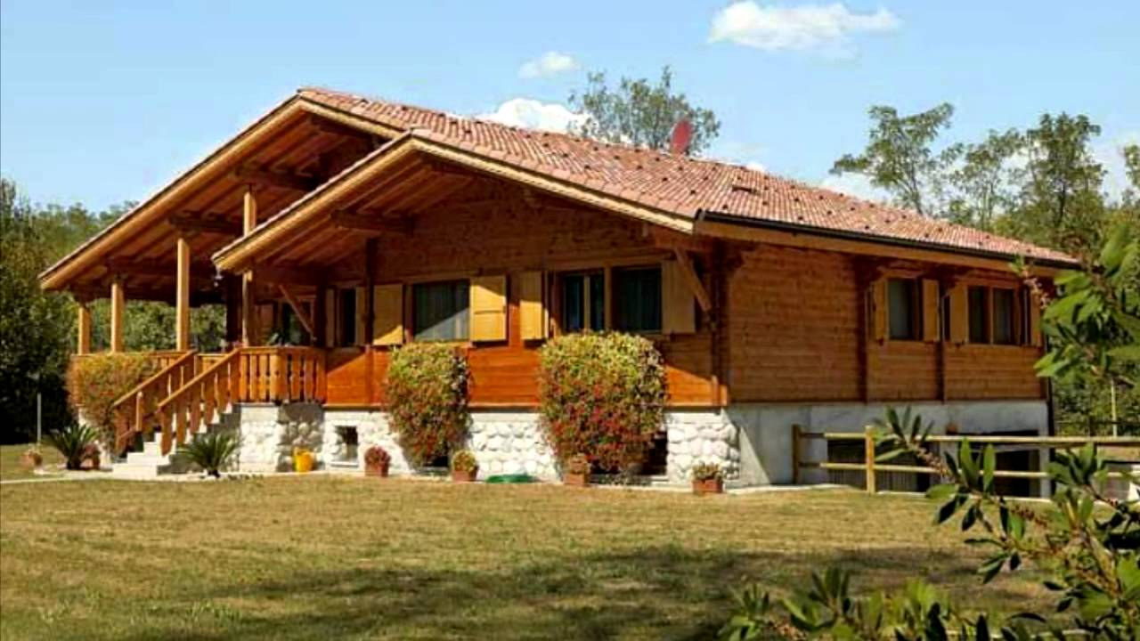 houten huizen prijzen youtube