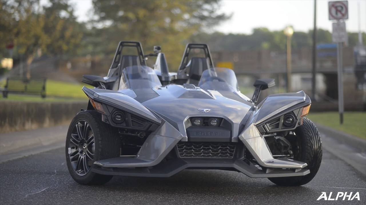 Smart Car Conversion For Sale