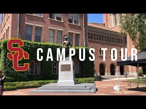 i-took-a-usc-campus-tour-(why-i-applied)