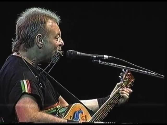leon-gieco-cachito-el-campeon-de-corrientes-baradero-2001-cmtv-com-ar