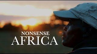 Nonsense | Africa