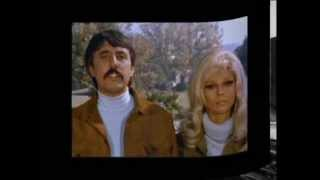 Nancy Sinatra & Lee Hazlewood  --  My Elusive Dreams