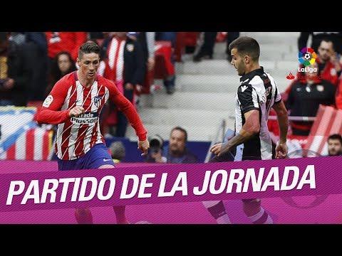 Messi Vs Cristiano Ronaldo Wwe 2k15