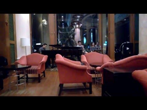 Music Long Beach Garden Hotel